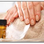 Como Endurecer Las Uñas Fragiles Y Escamadas- Remedios Caseros