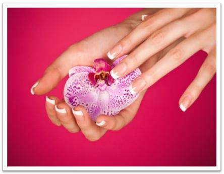 tratamiento para endurecer las uñas y hacerlas crecer